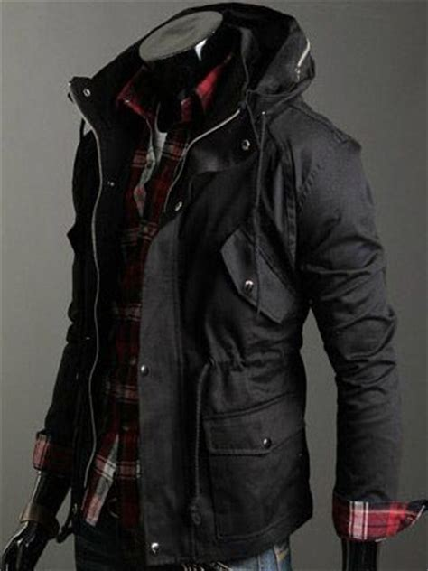 celebrity pink winter jacket best 25 mens winter jackets ideas on pinterest stylish