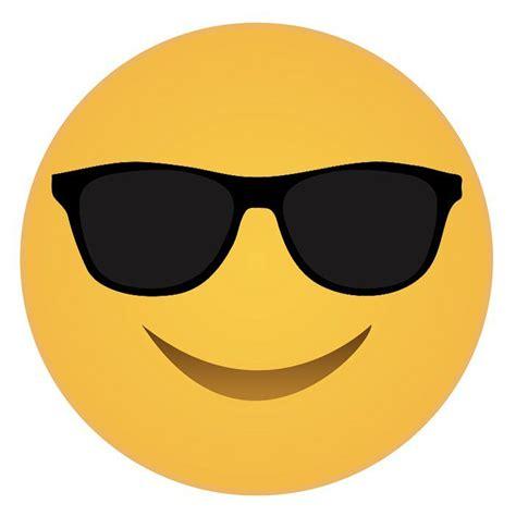 printable emoji mask throw the ultimate emoji party free emoji printables