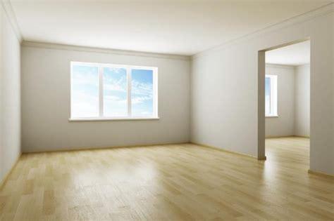 isolare pavimento come isolare il soffitto e il pavimento