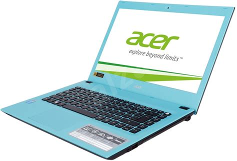 Berapa Laptop Acer Aspire E14 acer aspire e14 laptop alzashop