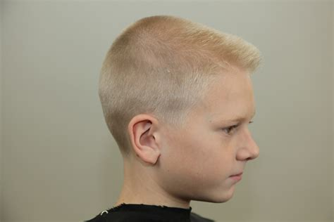 how to cut brush cuts crew cuts buzz cuts short clipper cuts how to cut brush cuts crew cuts buzz cuts short