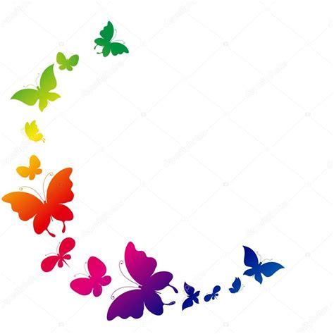farfalle clipart disegno farfalle vettoriali stock 169 aboard 70347773