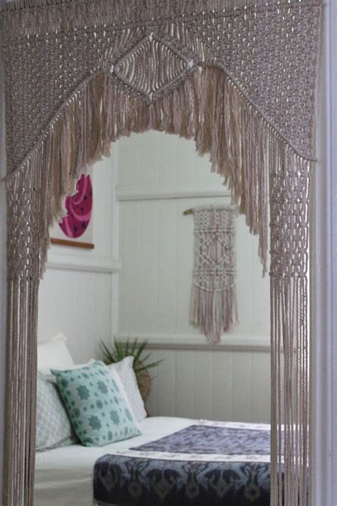 door frame hanging 1000 ideas about door frames on oak doors