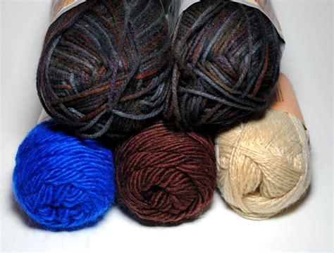 Free Yarn Giveaway - free yarn giveaway week 5 mellie blossom