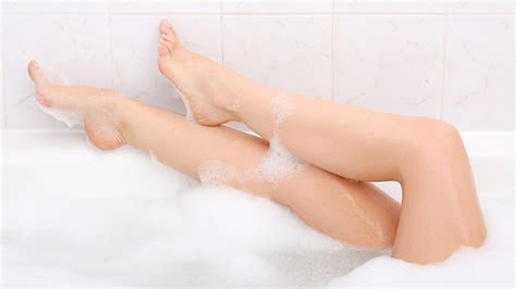 how to use hair removal for how to use hair removal hair removal