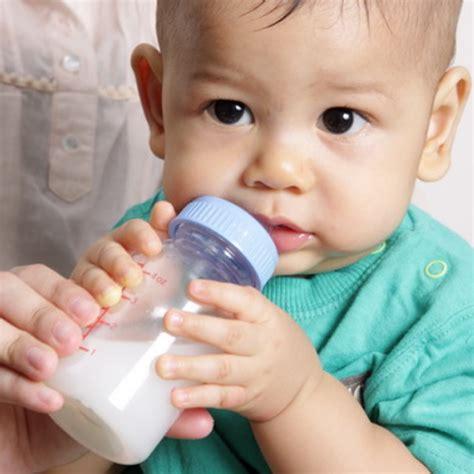 Vitamin Buat Anak Anak Perlu Suplemen Penambah Nafsu Makan
