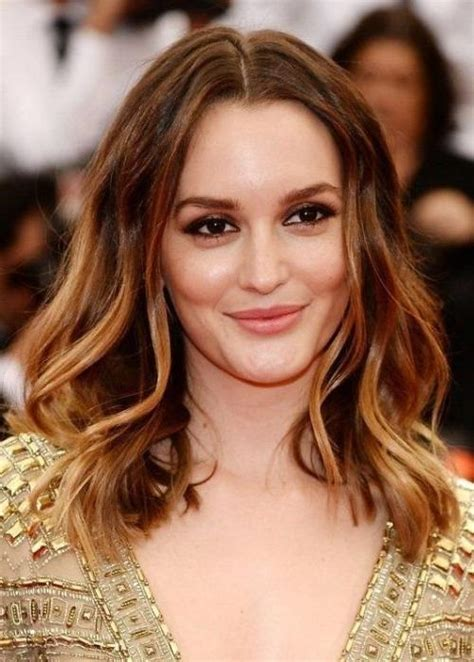for instance females with long faces ought to steer clear 15 best of long hairstyles for big foreheads