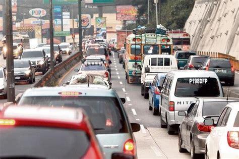 inpuestos para carros mantienen rebaja del 50 del impuesto de circulaci 243 n de