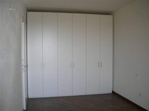 armadio cantina armadi da soggiorno il meglio design degli interni