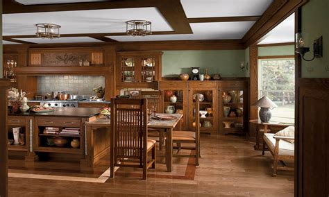 craftsman home interiors pictures craftsman style home interiors kitchen single story craftsman style homes craftsman designs