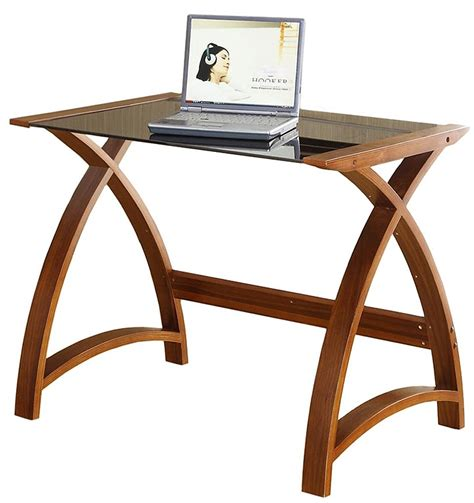 laptop desks for bed desk for bed hostgarcia