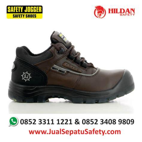 Sepatu Safety Merk Jogger jual safety shoes jogger pluto original jualsepatusafety