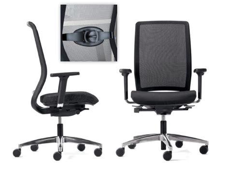 sedie ergonomiche roma sedie da ufficio roma design casa creativa e mobili