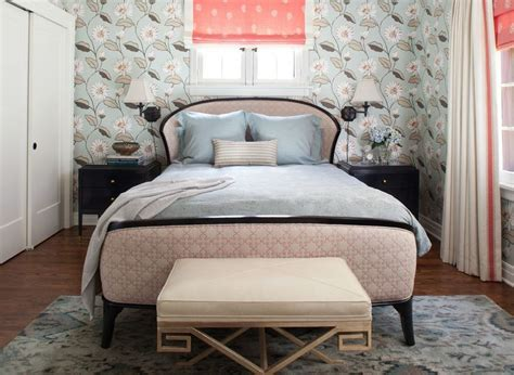 vintage grey bedroom vintage grey bedroom home decorating trends homedit
