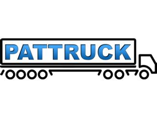 Set Bedcover Uk 215 bed cover pattruck