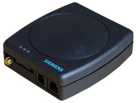 Modem Wifi Eksternal modem eksternal nav cool