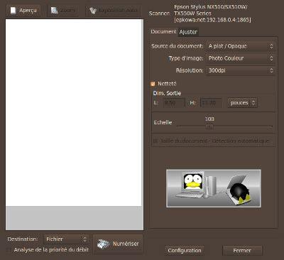 tutoriel:installer_imprimante_epson [wiki ubuntu fr]