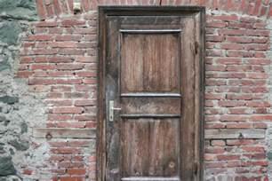 Door Photography by 6 High Quality Door Textures High Resolution Textures