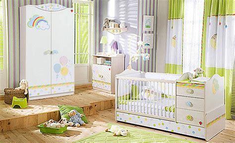 infant bedroom sets children furniture bedroom set for 0 to 3 years old