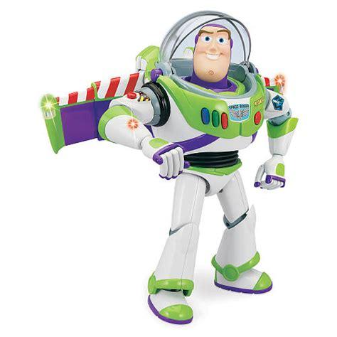 Mainan Anak Story Figure september 2014 gidjii personal