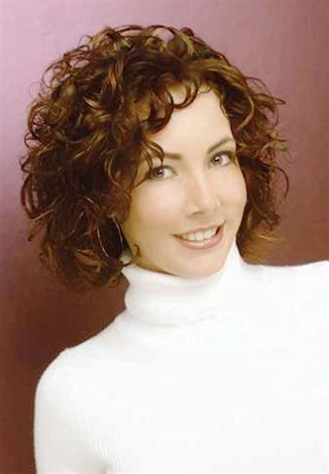 womens haircuts to increase little curl pin by kathy wilson on hairstyles for me pinterest