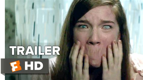 film horror ouija ouija origin of evil official trailer whatsapp forwards