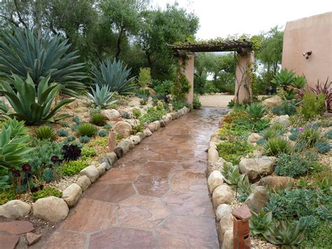 How To Fix Drainage Problem In Backyard Garden Rocks For Sale Cape Town Home Outdoor Decoration