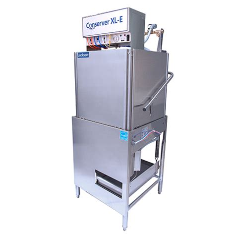 commercial model requirements commercial dishwasher leasing company lease to own