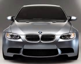 complete sport car information bmw m3