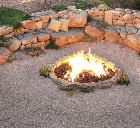 benches around fire pit details small but mighty the garden stool the workhorse