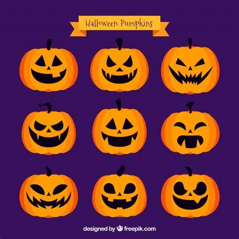 imagenes de halloween diablitas pumpkin vectors photos and psd files free download