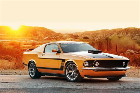 ford mustang specs price engines