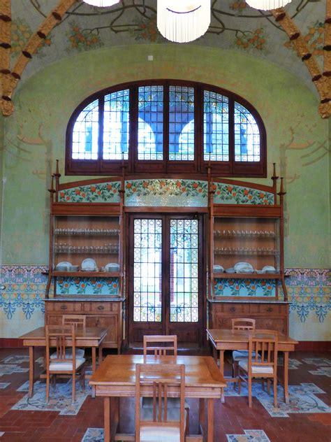 muebles catala muebles catalan obtenga ideas dise 241 o de muebles para su