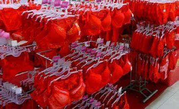 ropa interior roja cosas que todos hacemos en nochevieja qu 233 es