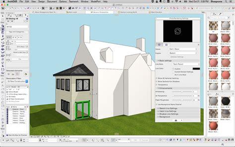 sketchup layout demo sketchup demo sketchup shed plans