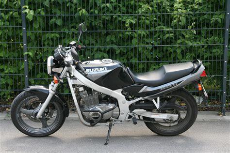 Motorrad Fahrschule Ludwigsburg by Fahrzeuge In Ludwigsburg Kannst Du In Der Fahrschule