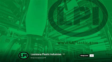 Address Lpi Lpi Social Media Media Social Design Innovation