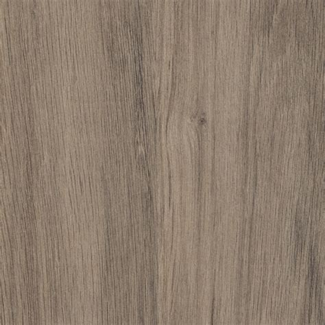 new timberline colours early offer at bathrooms are us