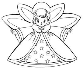 coloring page free coloring pages retro the