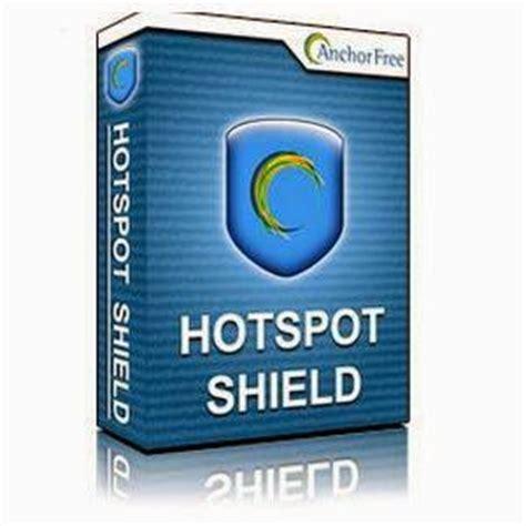 hotspot shield 3.20 (full version) download full version
