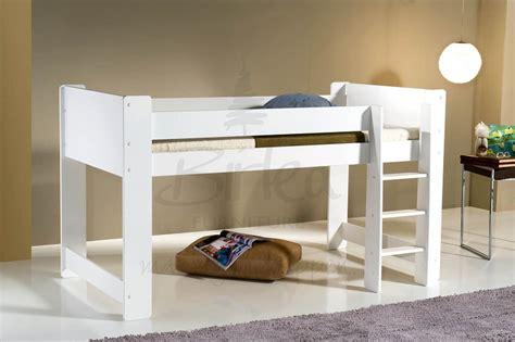 Midi Sleeper Bunk Beds by Cube Midi Sleeper Bed Crendon Beds Furniturecrendon