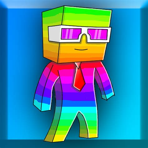 minecraft profile picture template animationman on quot sword fishing rod minecraft