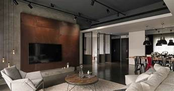 Home Modern Interior Design by Modern Asian Interior Design Interior Design Ideas