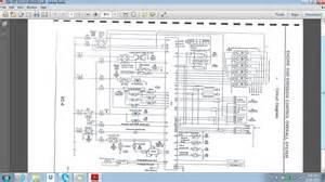 r34 rb25det wiring diagram rb free printable wiring diagrams