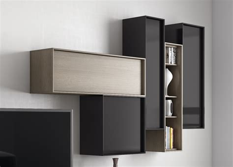 modern wall units uk next wall unit contemporary wall units by novamobili