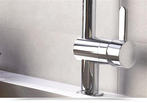 rubinetti grohe grohe flair miscelatore da cucina con doccetta estraibile