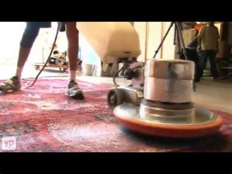 carpet costa mesa carpet cleaning costa mesa california steam master