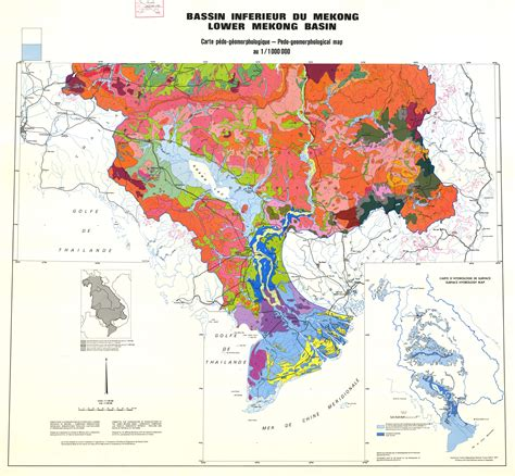 intern europe the soil maps of asia display maps