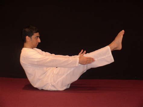 boat pose kundalini yoga yoga for a flat toned stomach