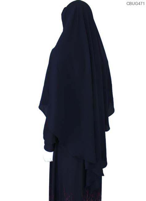 Gamis Set Jilbab Murah Cantik Annisa gamis syari set jilbab ameera gamis muslim murah batikunik